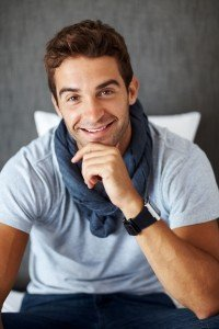 Depositphotos 7733184 original