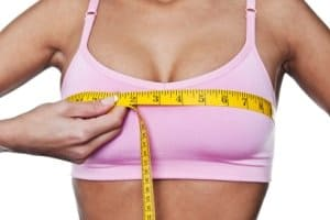 Breast Reduction Surgery Tampa Breast Reconstruction Surgeon
