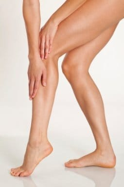 Thigh Lift Surgeon Tampa Bay Florida