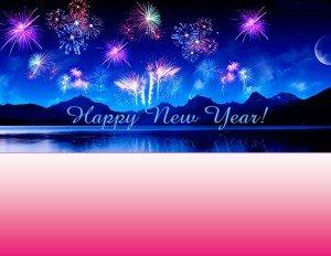 New Years Special 2016 Della