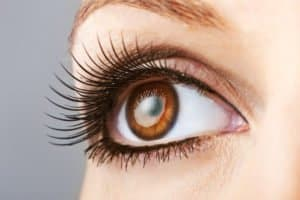 Latisse for Long Lashes Tampa