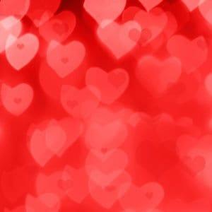 Valentinesbg