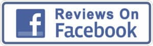 Reviews on FB