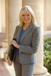 Nancy Teague Horner business