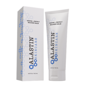 Soothe Protect Recovery Balm