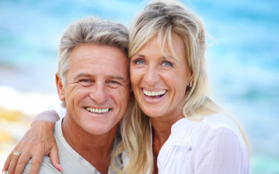 At 60+ Should you Consider Plastic Surgery?