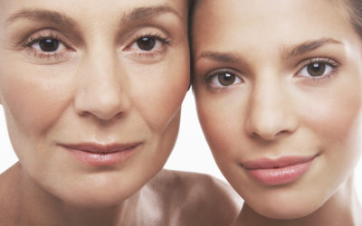 Plastic Surgery Procedures That Make Your Face Look Younger: Facial Reconstruction
