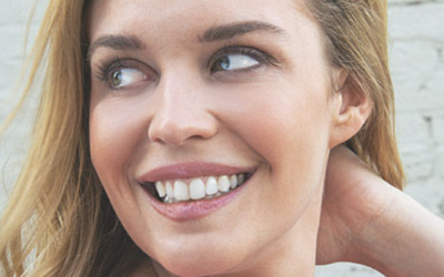 How does BOTOX® Cosmetic Work?