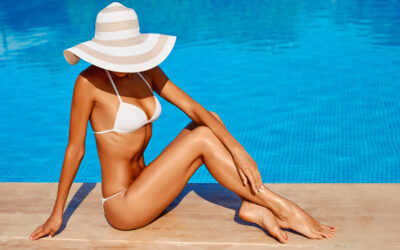 Are you a good candidate for a breast lift?